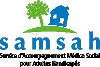 SAMSAH Service accompagnement medico-social