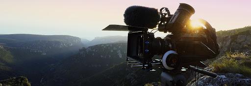 MILLAU GRAND CAUSSE CINEMA  Plateforme cinéma